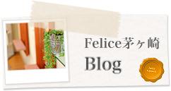 Felice 茅ヶ崎 Blog