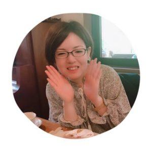 【Feliceスタッフの今更⁉︎自己紹介Vo.2】