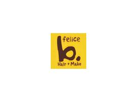 felice b. 6月のシフト