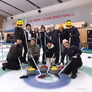 Feliceスタッフ旅行in軽井沢